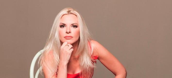 Η Αννίτα Πάνια είπε ότι θαυμάζει την Πόλα Ρούπα -Τηλεθεατές την έβριζαν [βίντεο]