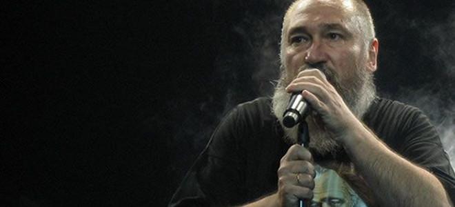 Ισραηλιτικό Συμβούλιο Ελλάδας κατά Τζίμη Πανούση: Μας προσβάλλει η αφίσα του