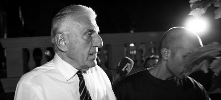 Δικογραφία C4i: Τον Γιάννο Παπαντωνίου «έδωσε» ο μάρτυρας -Για παθητική δωροδοκία