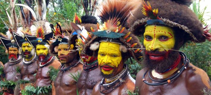 Image result for Παπούα Νέα Γουινέα