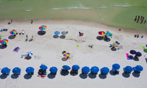 Monument Beach