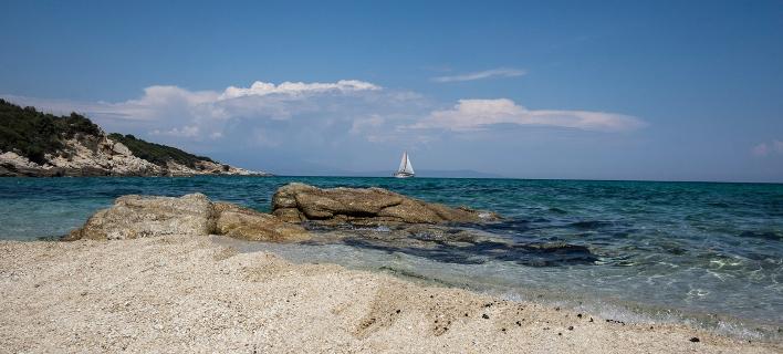 H Telegraph ανακάλυψε 18 «κρυμμένα στολίδια» της Ελλάδας -Τα προτείνει στους αναγνώστες της