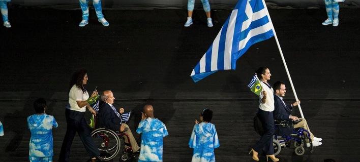 Φωτογραφία: ΕΠΕ/Νίκος Καρανικόλας