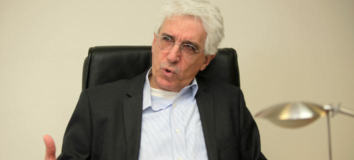 Παρασκευόπουλος: Η Συνταγματική Αναθεώρηση απαιτεί συναινετική στάση από τα κόμματα