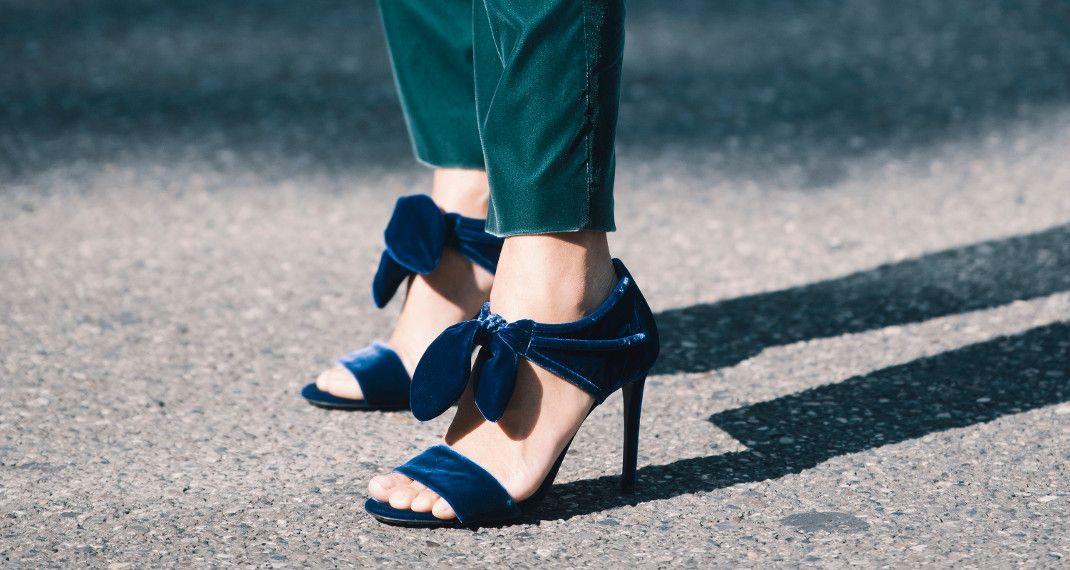 Παπούτσια, Φωτογραφία: By Creative Lab/Shutterstock