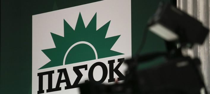 ΠΑΣΟΚ: «Ο κ. Τσίπρας αυτοπροβάλλεται ως ο πιο υπάκουος μνημονιακός Πρωθυπουργός»