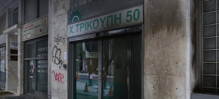 EUROKINISSI/ΣΤΕΛΙΟΣ ΜΙΣΙΝΑΣ