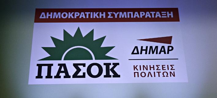 Φωτογραφία: Αλέξανδρος Μιχαηλίδης/SOOC
