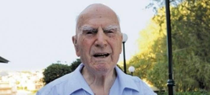 Παναγιώταρος για Παττακό: Ο στρατηγός πέθανε σε δυάρι και φτωχός