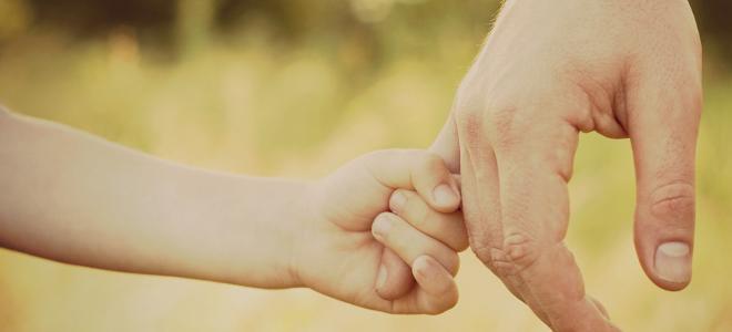 Πατέρες ανηλίκων -Τα παράθυρα για πρόωρη συνταξιοδότηση