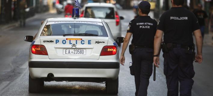 Πάτρα: Σε εξέλιξη μεγάλη άσκηση για τον κίνδυνο επίθεσης τζιχαντιστών
