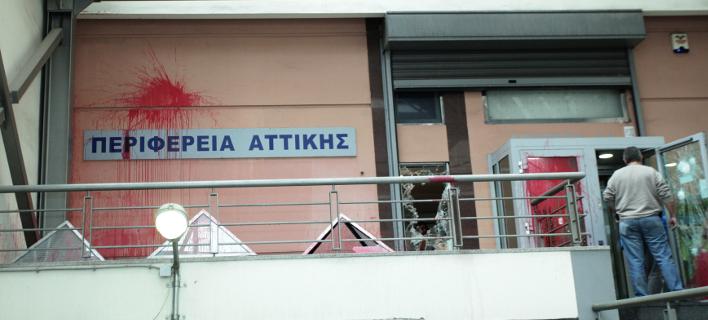ΦΩΤΟΓΡΑΦΙΑ: EUROKINISSI /ΧΡΗΣΤΟΣ ΜΠΟΝΗΣ