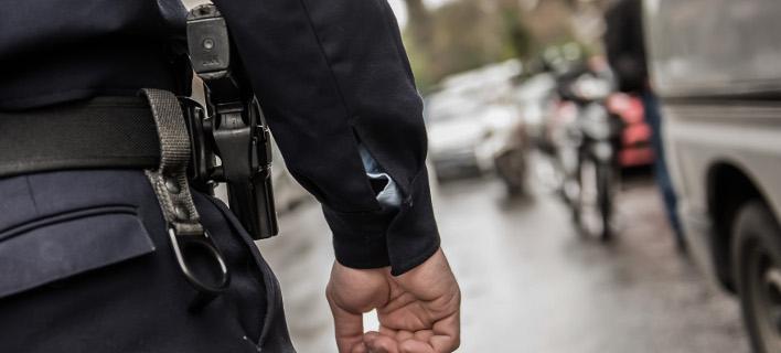 Ο θάνατος του 25χρονου φανέρωσε τα κενά ασφαλείας -Το νέο σχέδιο για την αστυνόμευση του Φιλοπάππου