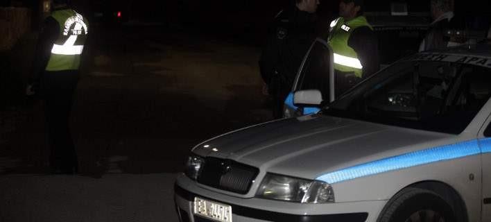 Εγκλημα στην Πέλλα: 26χρονος δολοφόνησε 65χρονο γιατί τον προσέβαλε