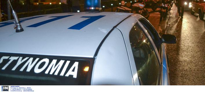 Φωτογραφία: ΙnTime news / ΧΑΛΚΙΟΠΟΥΛΟΣ ΝΙΚΟΣ