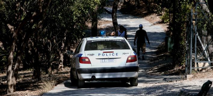 Αφαντοι οι ληστές από του Φιλοπάππου – Ο θάνατος του 25χρονου έφερε στο φως το ελλιπές σχέδιο αστυνόμευσης
