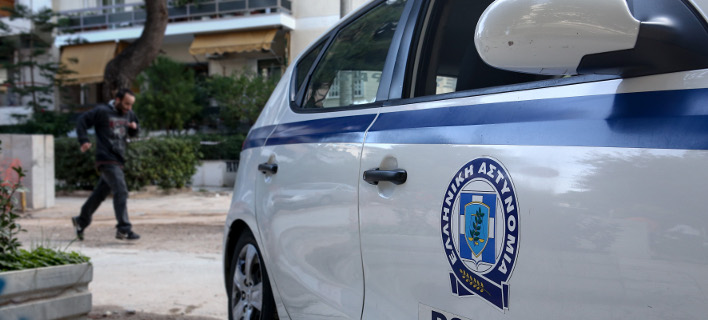 Νέα αυτοκτονία στην Κρήτη /Φωτογραφία Αρχείου: Ιntime News