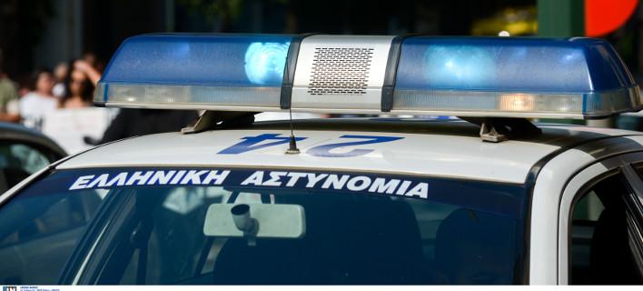 Έγκλημα στο Β' νεκροταφείο – Νεκρή 32 χρονη γυναίκα, στέλεχος μεγάλης ΔΟΥ της Αττικής