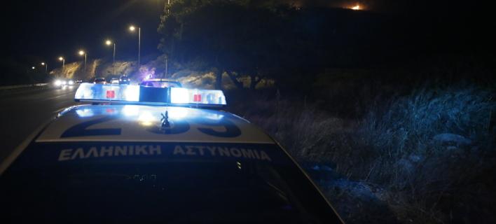 Φωτογραφία αρχείου: EUROKINISSI / ΣΤΕΛΙΟΣ ΜΙΣΙΝΑΣ
