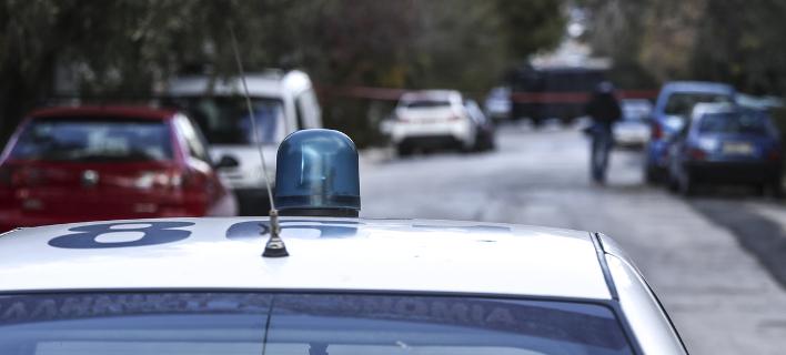 Σε μία ημέρα η Τροχαία «πήρε» 223 πινακίδες και 237 διπλώματα οδηγών που μιλούσαν στο κινητό