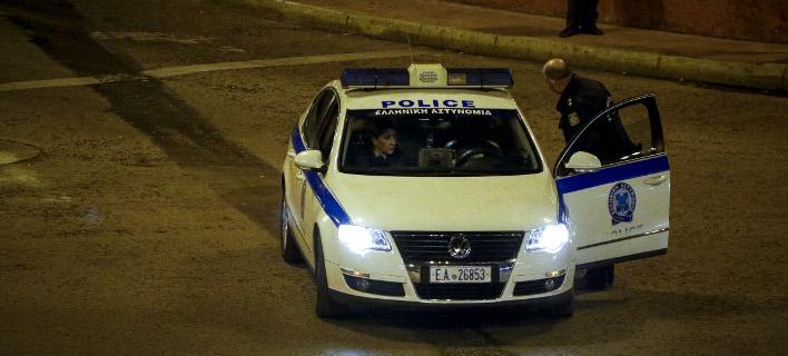 Φωτογραφία αρχείου: EUROKINISSI/ΓΙΩΡΓΟΣ ΚΟΝΤΑΡΙΝΗΣ