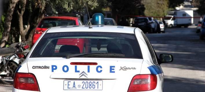 Εξιχνιάστηκαν τέσσερις απόπειρες κλοπών σε ΑΤΜ -Σε Μεσσηνία και Κορινθία
