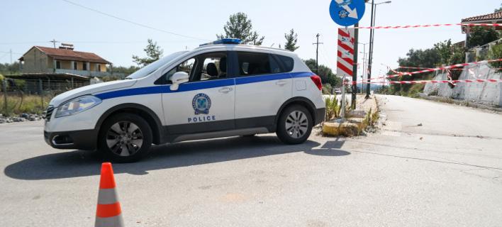 Πρέβεζα: Ληστεία σε σπίτι στην Πρέβεζα -Απείλησαν με όπλο 21χρονη