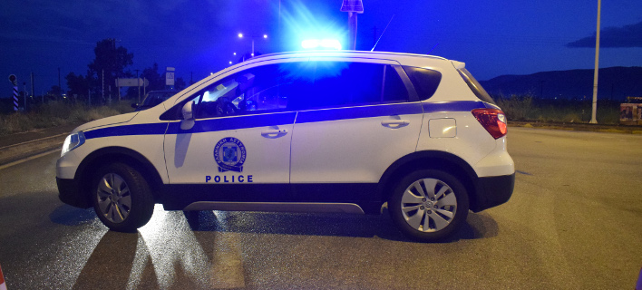 Πάνω από 1.000 συλλήψεις στα αεροδρόμια της Κρήτης (Φωτογραφία αρχείου: EUROKINISSI/ ΒΑΣΙΛΗΣ ΠΑΠΑΔΟΠΟΥΛΟΣ)