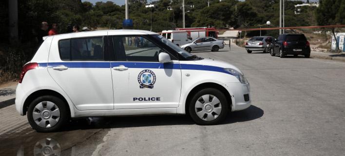 Συνελήφθη αρχηγικό μέλος της σπείρας (Φωτογραφία αρχείου: EUROKINISSI/ΣΤΕΛΙΟΣ ΜΙΣΙΝΑΣ)