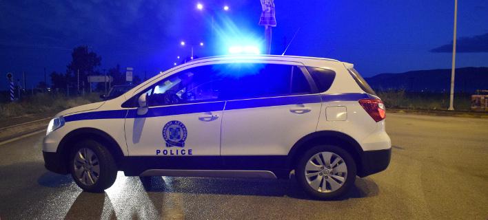 Συμπλοκή μεταξύ αντιεξουσιαστών και ακροδεξιών στη Θεσσαλονίκη -Τραυματίστηκε 23χρονος