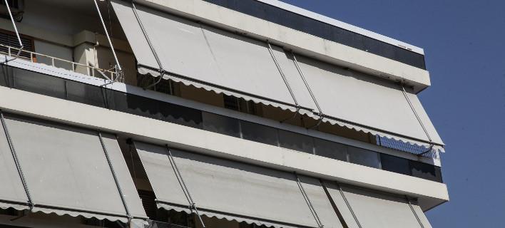 Περιστέρι: Για έκθεση ανηλίκου κατηγορούνται οι γονείς που εγκατέλειψαν τα δίδυμα νεογέννητα/ Φωτογραφία: ΠΑΝΑΓΟΠΟΥΛΟΣ ΓΙΑΝΝΗΣ/Eurokinissi/ Αρχείο