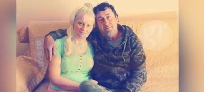 Συμβόλαιο θανάτου 60.000 ευρώ στο Περιστέρι -Δολοφόνησαν αυτόν και τη σύζυγό του για να μην τον πληρώσουν