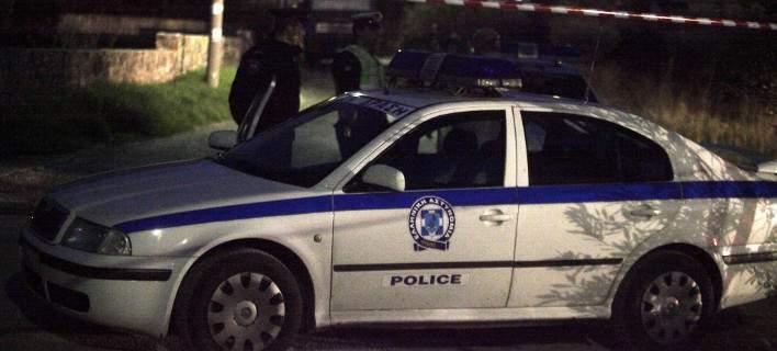 Θεσσαλονίκη: Eνας βαριά τραυματίας από πυροβολισμό