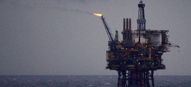 Νέα δεδομένα για τα αποθέματα πετρελαίου της Δυτικής Ελλάδας: Το Ελντοράντο των