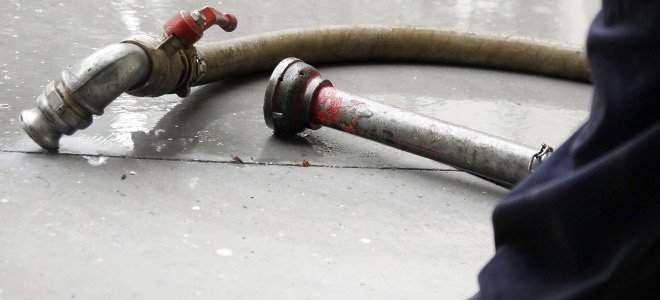 WWF: Μειώθηκε κατά 50% η χρήση πετρελαίου θέρμανσης το 2012