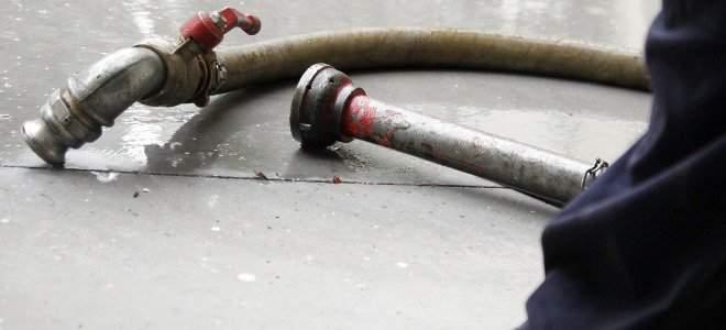 Από τα έξι εκατ. ευρώ πρόστιμα για λαθραία, νοθευμένα καύσιμα εισπράχθηκαν μόλις