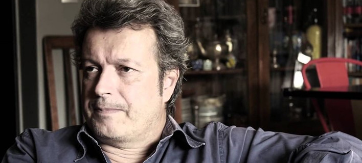 Τατσόπουλος: 36 ημέρες νοσηλείας Παπαδήμου, ο Τσίπρας δεν βρήκε χρόνο να πάει