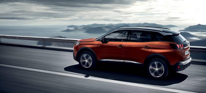 Η Peugeot δεν θα εξελίσσει πια σπορ μοντέλα
