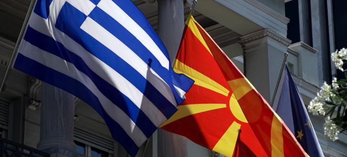Εβδομη η Ελλάδα στις ξένες επενδύσεις στην ΠΓΔΜ