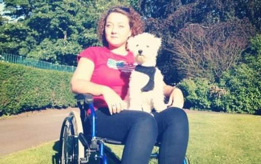 22χρονη τουρίστρια έμεινε ανάπηρη γιατί έφαγε τυρί στην Κω [εικόνες & βίντεο]