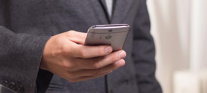 Σκάνδαλο: Διευθυντές στο ιταλικό δημόσιο ξόδεψαν 8 εκατ. ευρώ σε «ροζ» τηλέφωνα