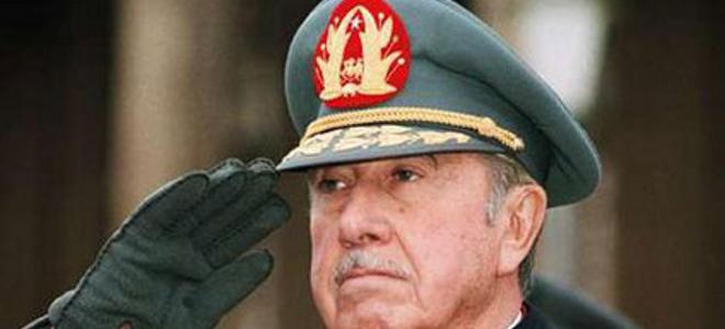 Δικαστής στη Χιλή δικαιώνει νεκρό της Χούντας του Πινοσέτ, 40 χρόνια μετά
