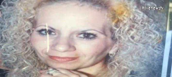 «Χτενίζουν» για τρίτη ημέρα τον Θερμαϊκό για τον εντοπισμό της 53χρονης