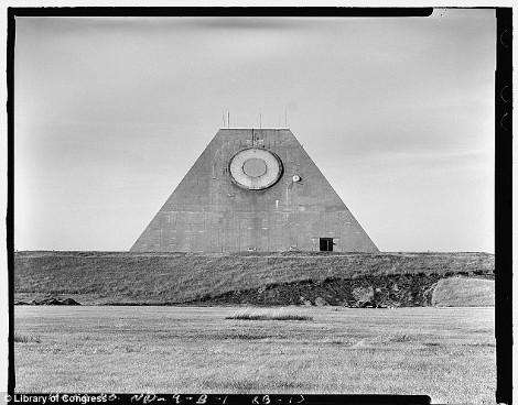 piramides 3