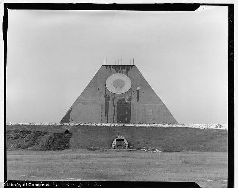 piramides 8