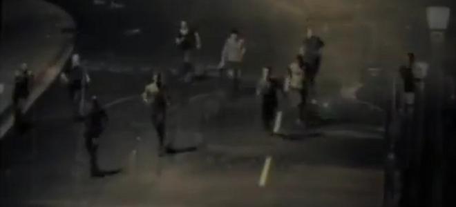 «Κόκκινος» συναγερμός στην ΕΛ.ΑΣ- Οι Πυρήνες της Φωτιάς φτιάχνουν βόμβες και απειλούν με νέα χτυπήματα [βίντεο]