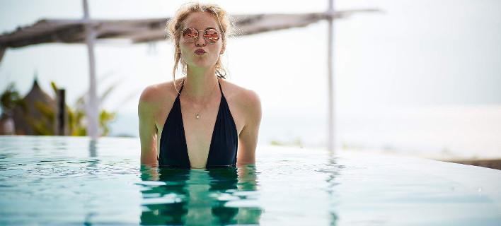 Οδηγός «πισίνα»: Ολα όσα πρέπει να προσέξεις πριν και μετά την πρώτη βουτιά