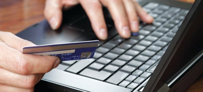 Ποιοι φόροι μπορούν να πληρωθούν σε δόσεις και μέσω πιστωτικών καρτών [λίστα]