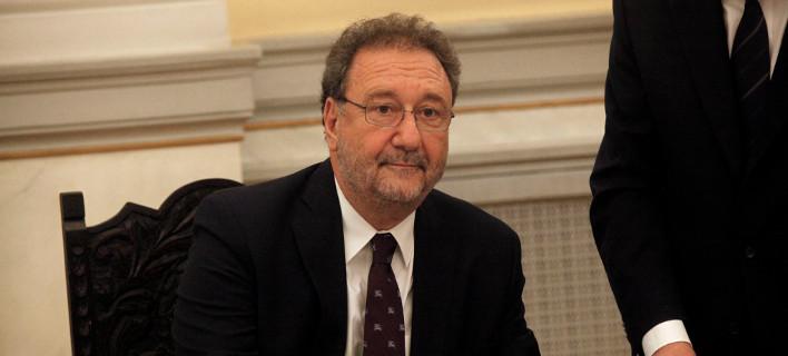 Πιτσιόρλας: Πολύ πιθανό μερίδα των δανειστών να θέσει στο τραπέζι νέες απαιτήσεις