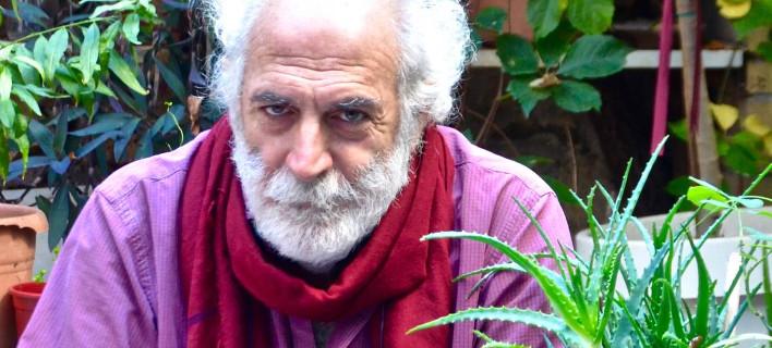 Γιώργος Πίττας, Γαστρονομικές κοινότητες-Γαστρονομικοί προοριοσμοί